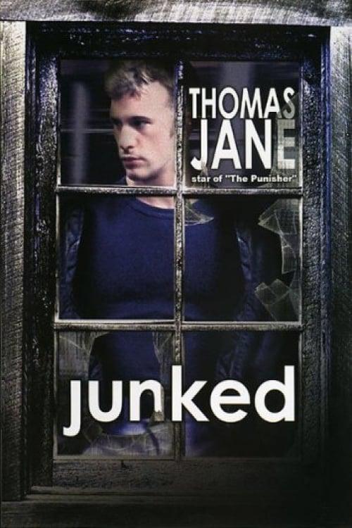 Junked