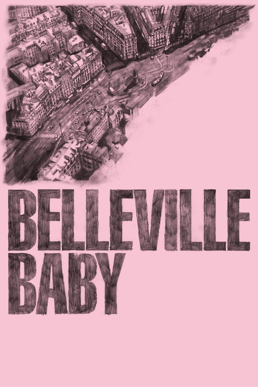 Belleville Baby