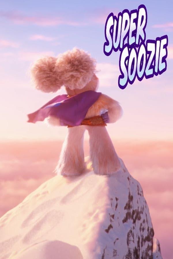 Super Soozie