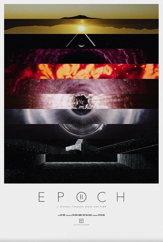 Epoch II