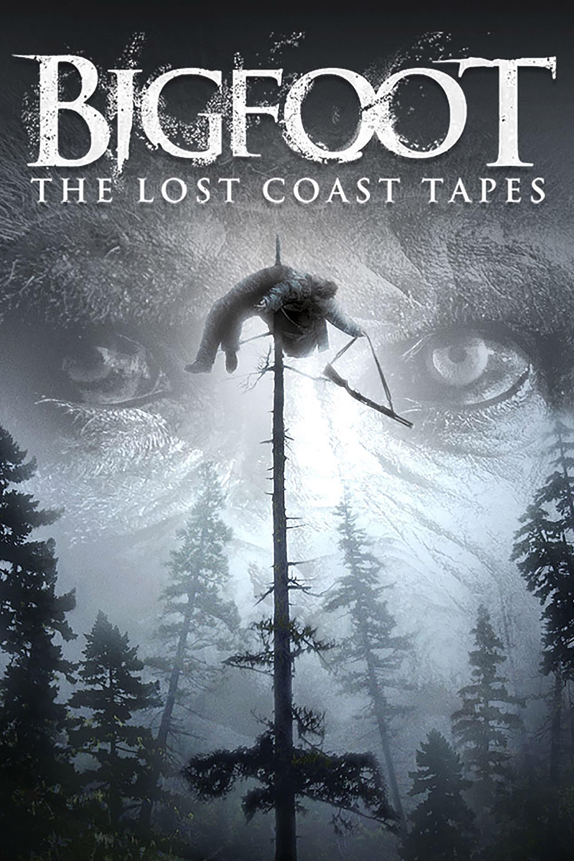 Bigfoot: The Lost Coast Tapes