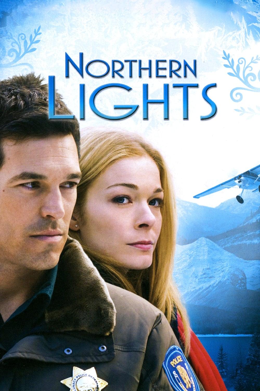 Nora Roberts' Northern Lights