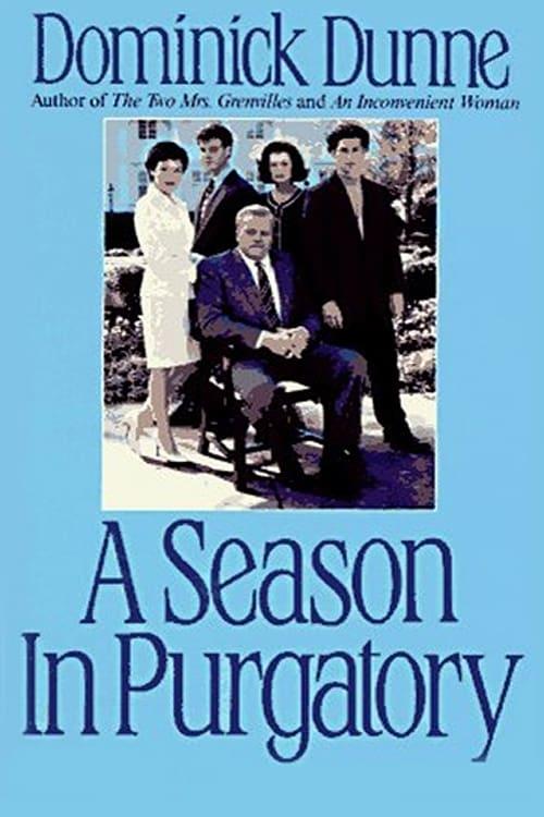 A Season in Purgatory