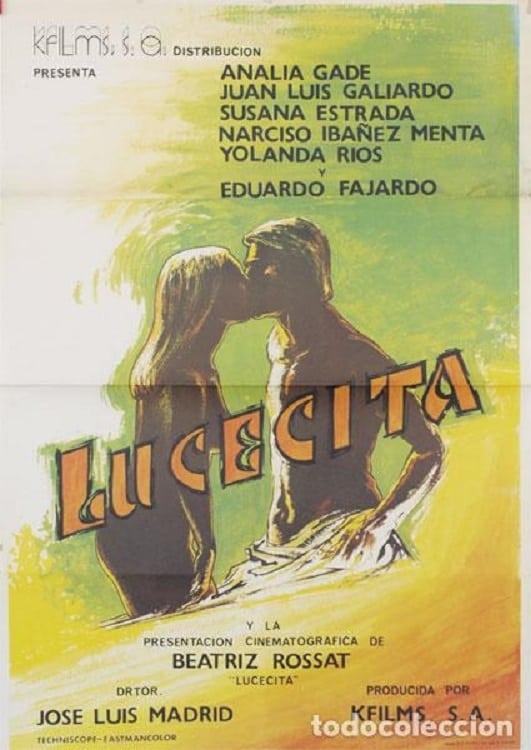 Lucecita