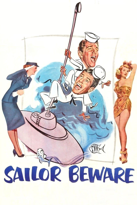 La Polka des marins