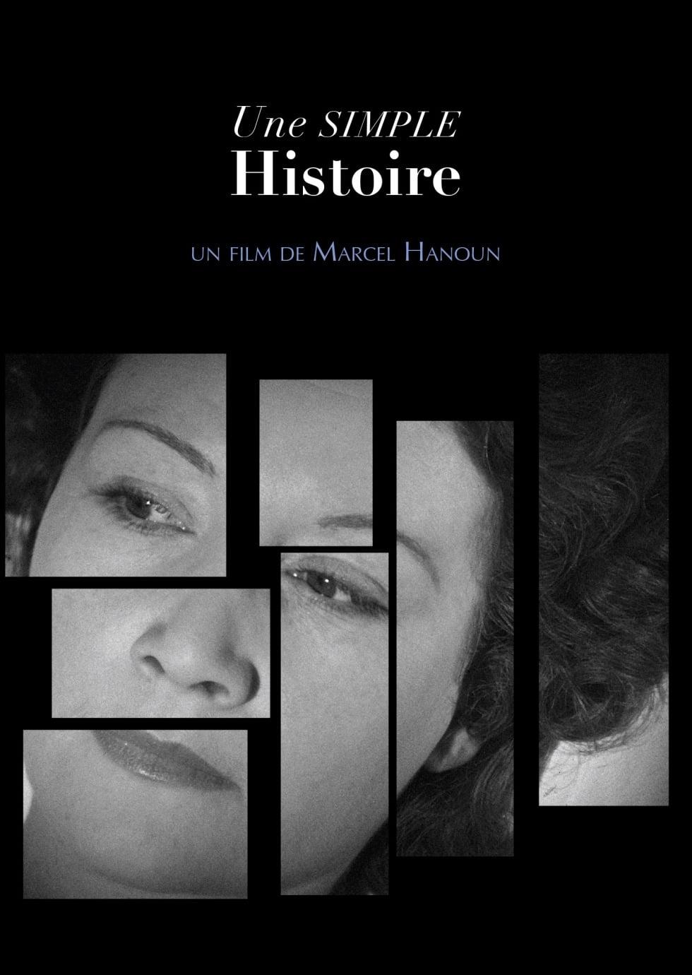 Uma Simples História