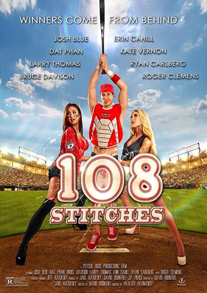 108 Stitches