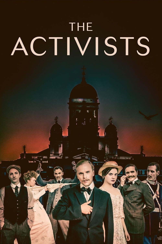 The Activists