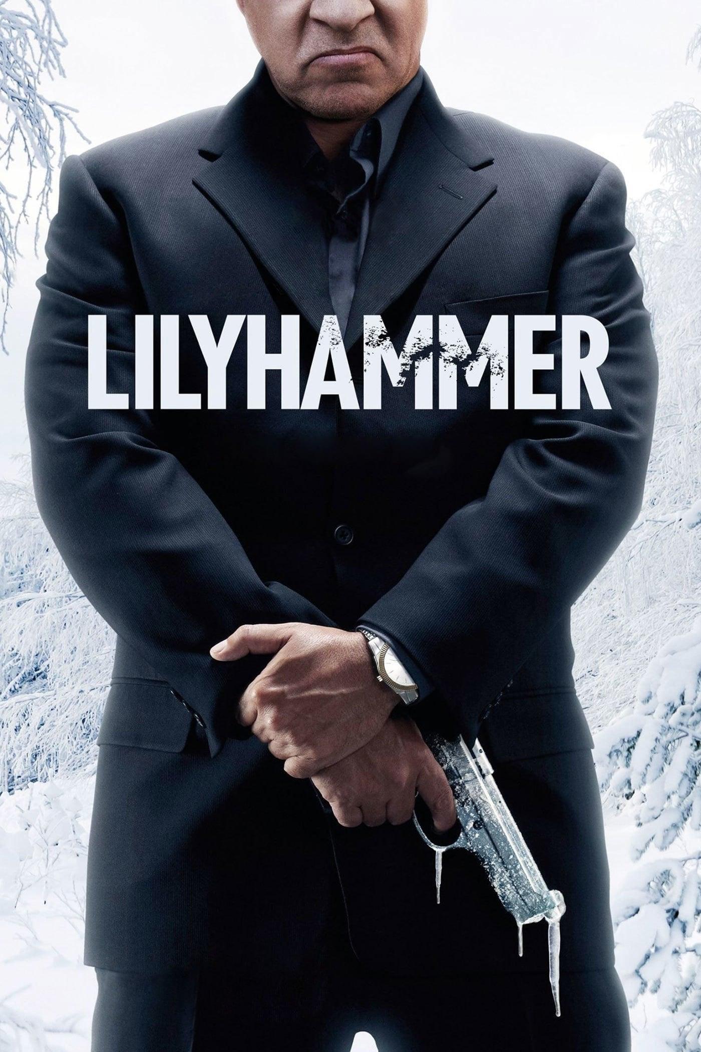 Lilyhammer