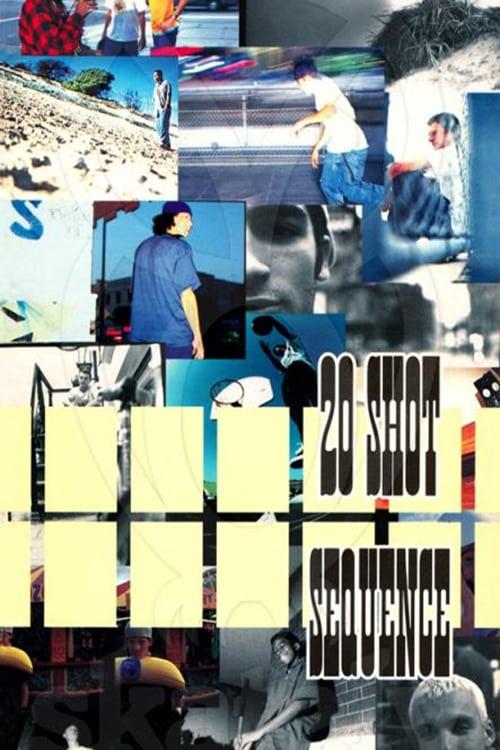 World Industries - 20 Shot Sequence