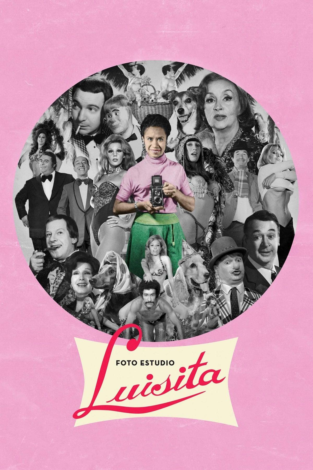 Luisita Photo Studio