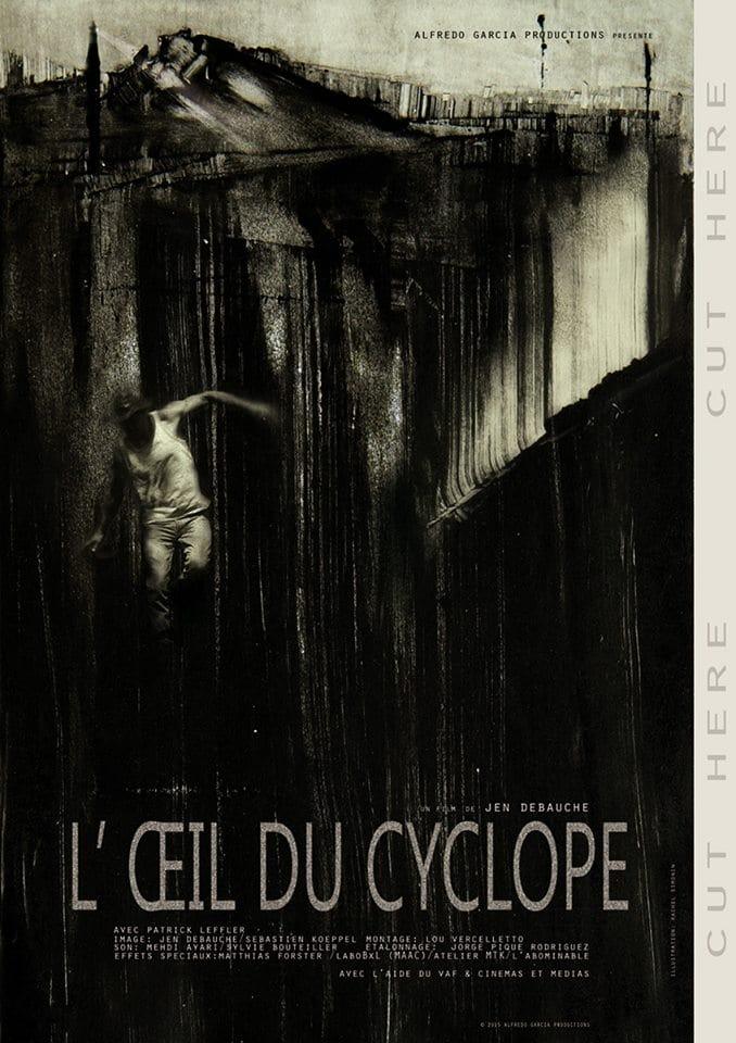 L'Oeil du Cyclop