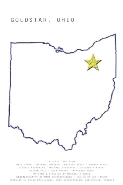 Goldstar, Ohio