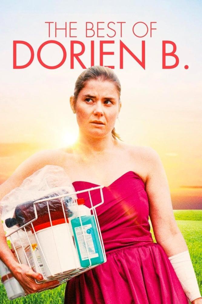 O Melhor de Dorien B.