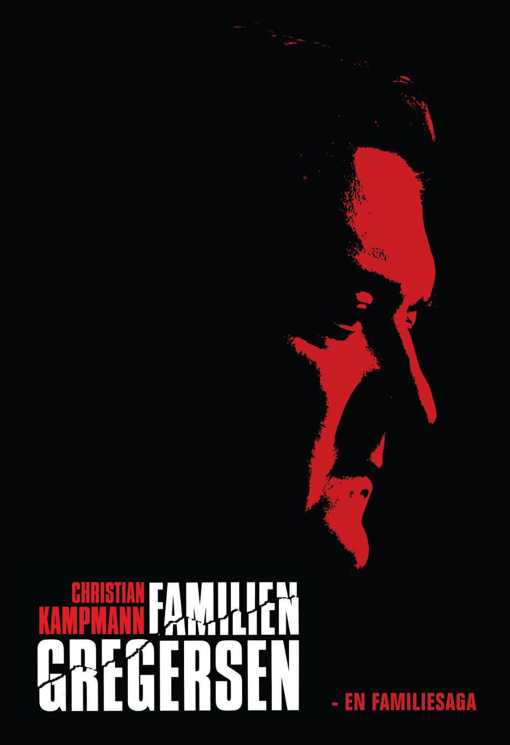 Rene Linier / Andre Måder