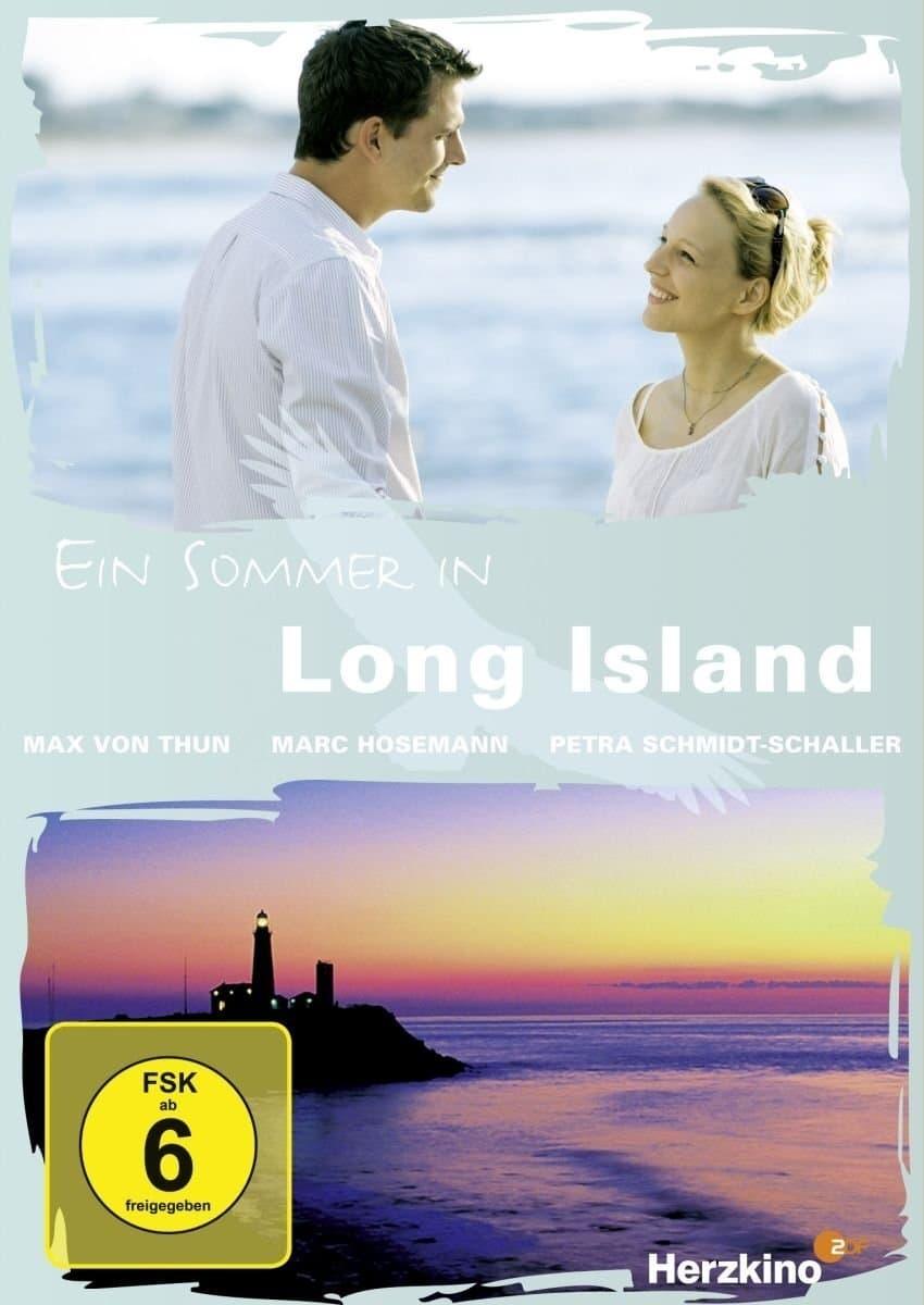 Un verano en long island
