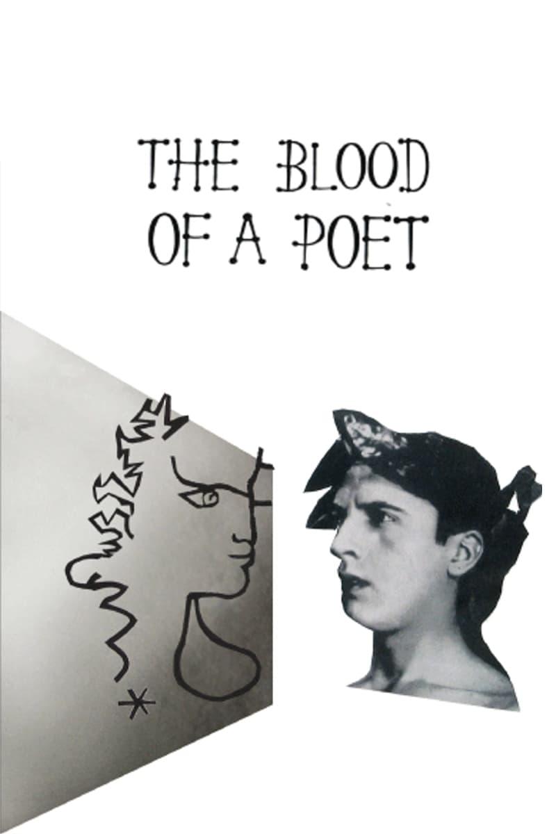 Sangue de um Poeta