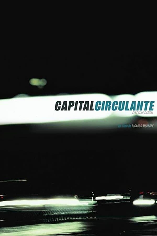 Circular Capital