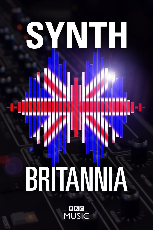 Synth Britannia