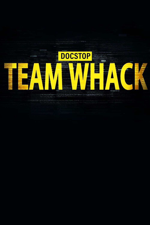 Team Whack