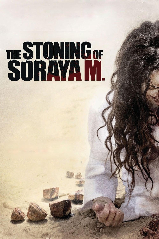 La verdad de Soraya M.
