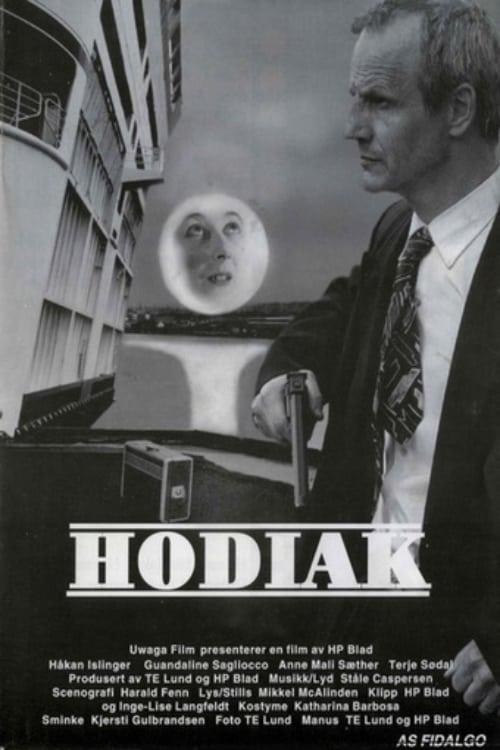 Hodiak