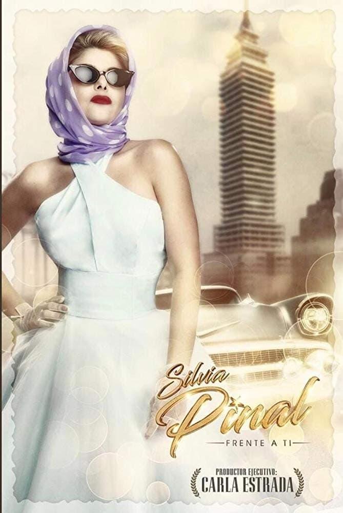 This Is Silvia Pinal