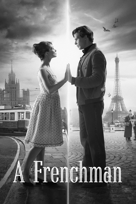 A Frenchman