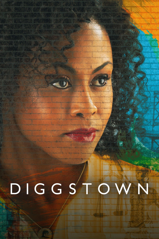 Diggstown