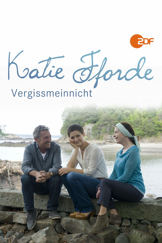 Kattie Fforde: no me olvides