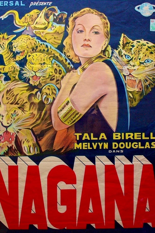 Nagana
