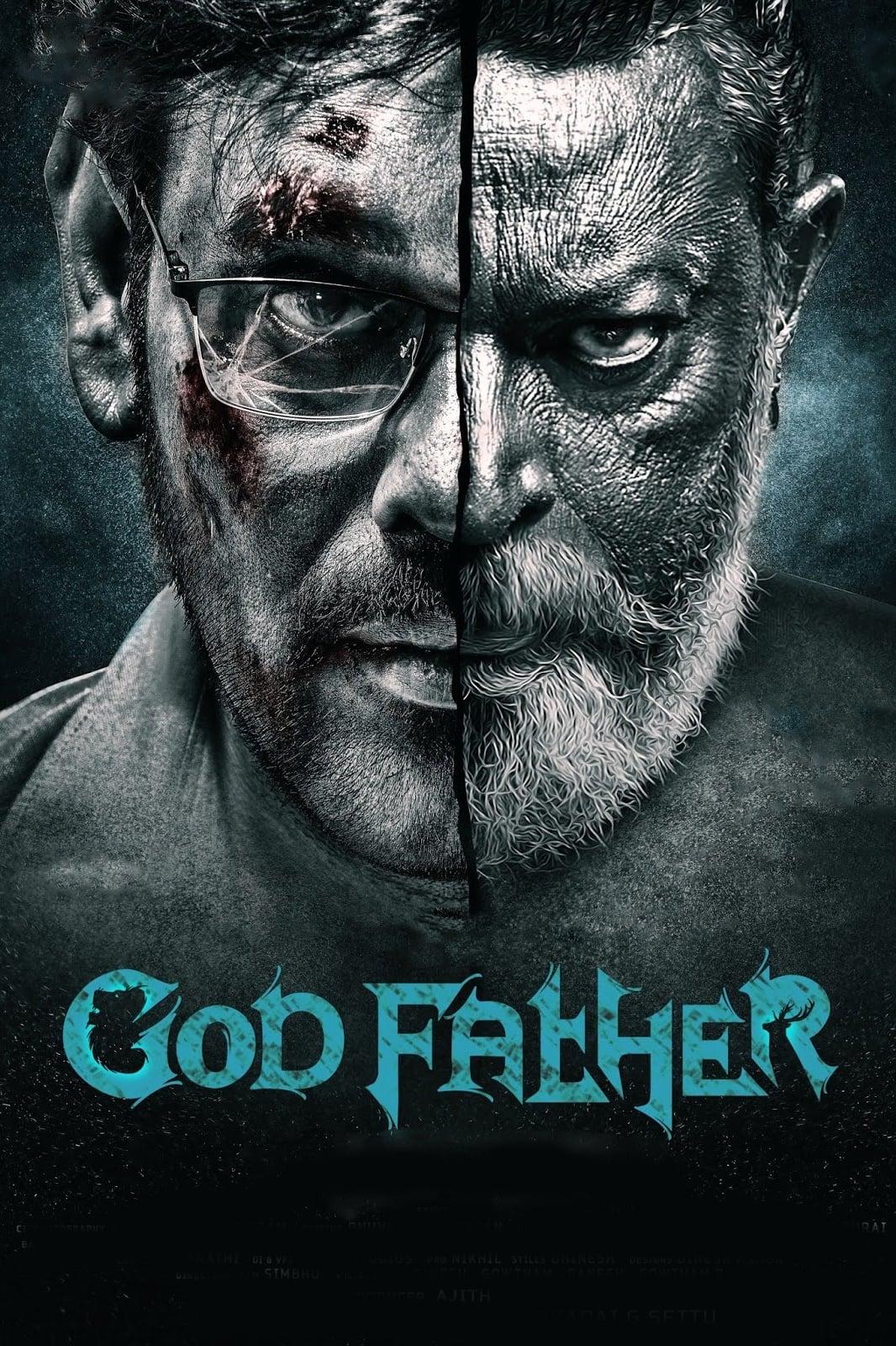 God Father