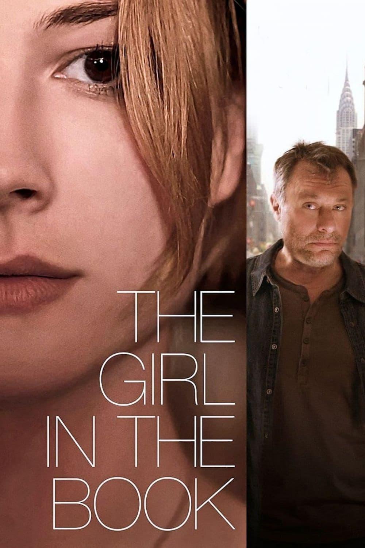 La fille du livre