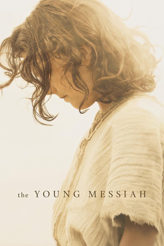 El Joven Mesias