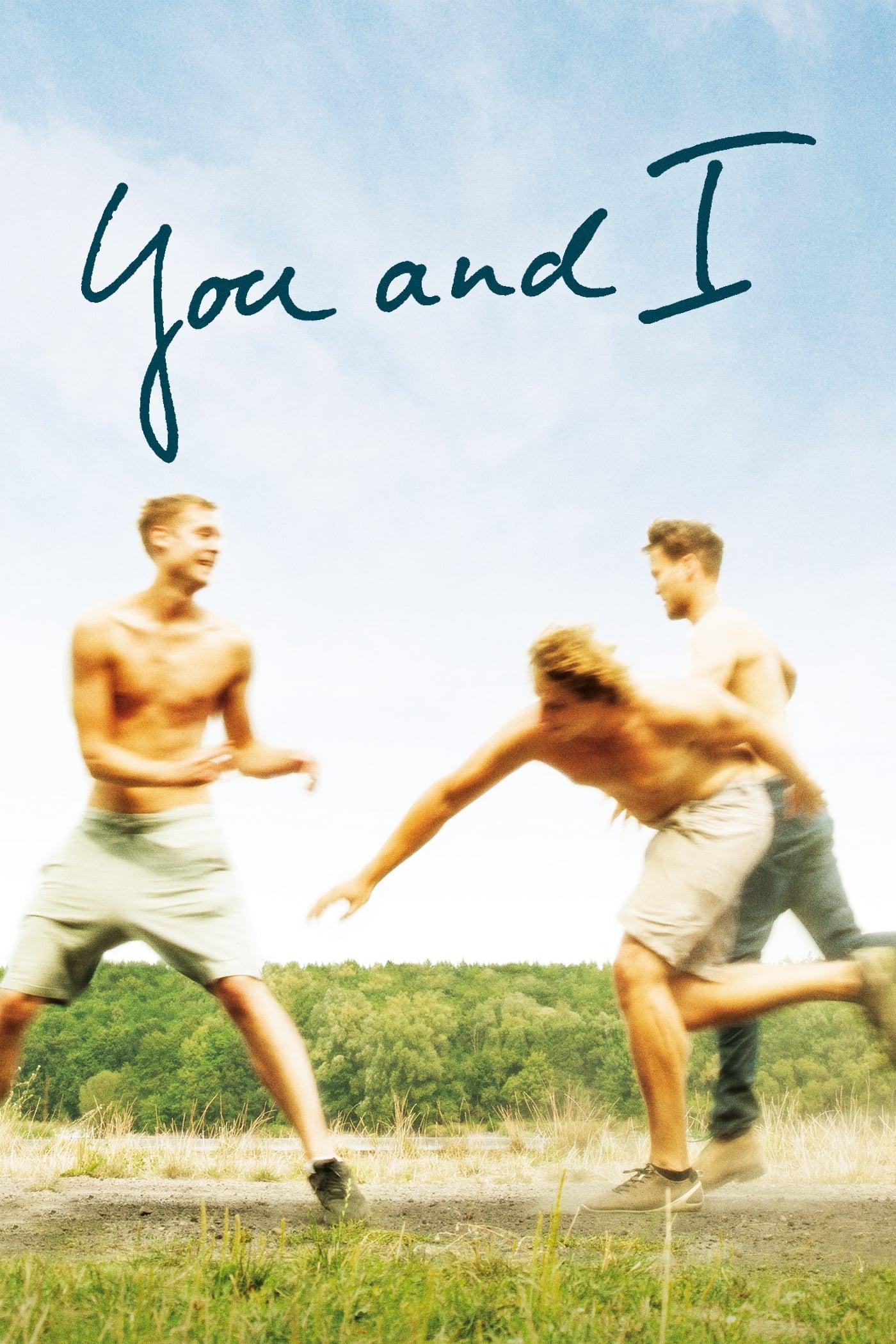 Você e Eu