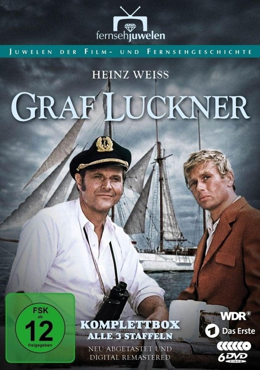 Graf Luckner