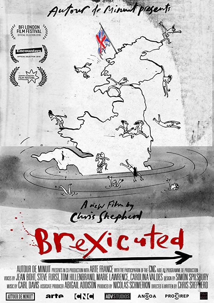 Brexitazo