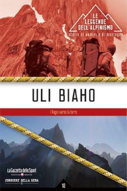 Uli Biaho