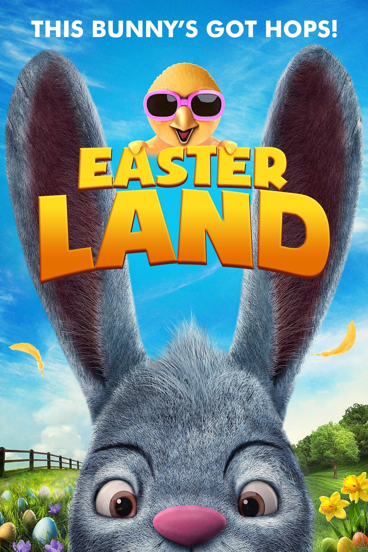 Easter Land