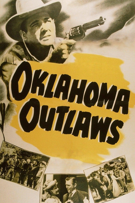 Oklahoma Outlaws