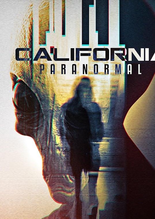 California Paranormal