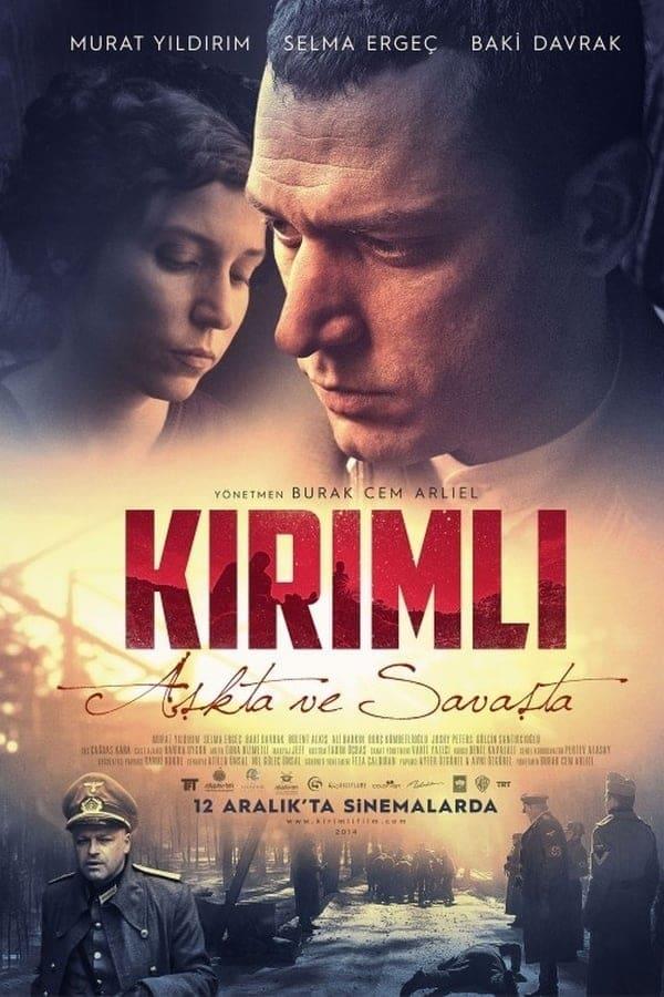 The Crimean