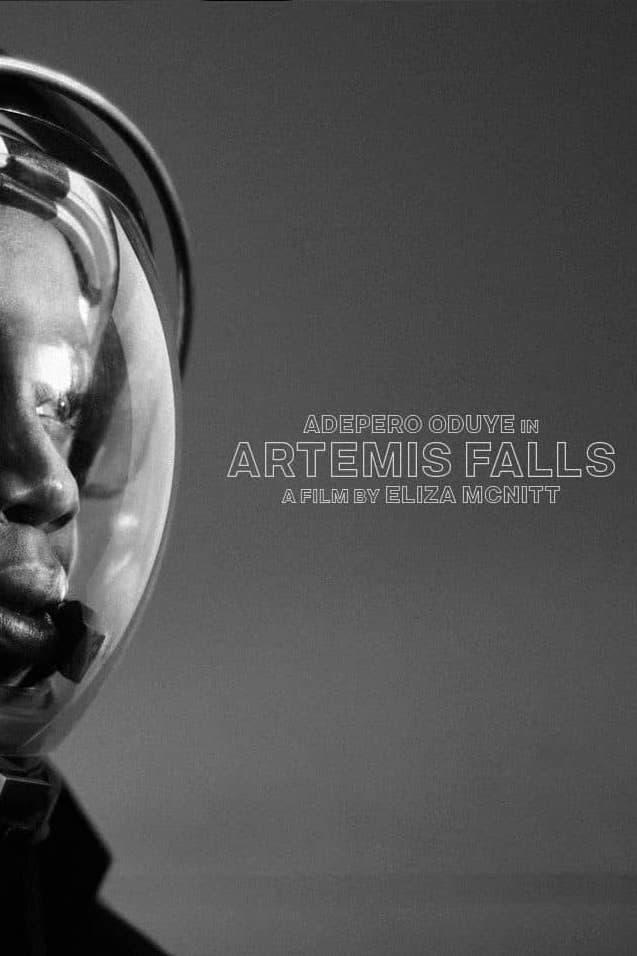 Artemis Falls