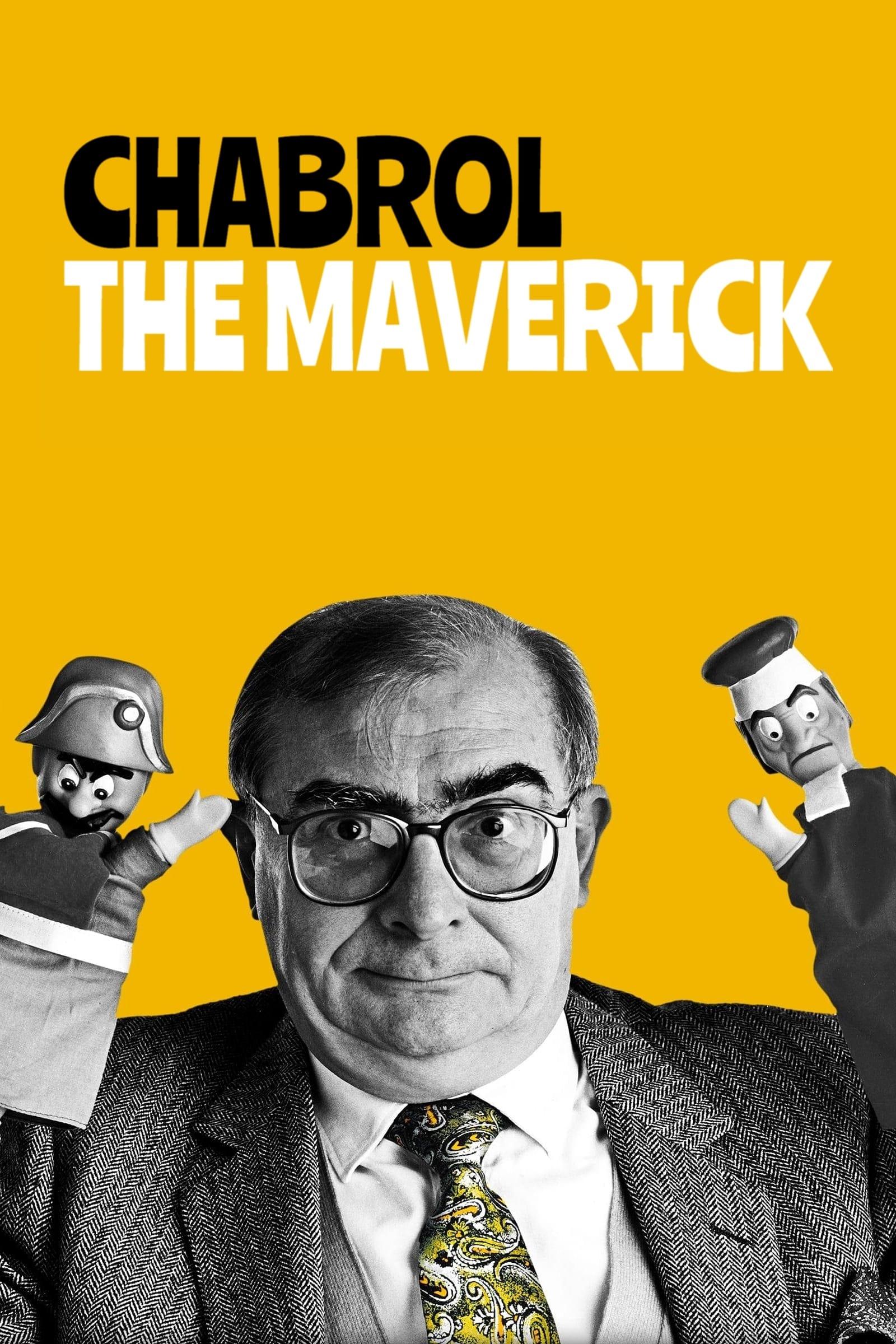 Claude Chabrol, the Maverick