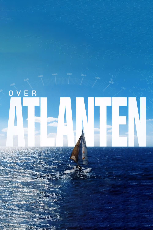 Over Atlanten