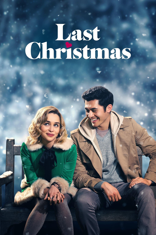 Last Christmas (Últimas Navidades)