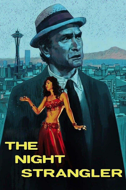El estrangulador de la noche