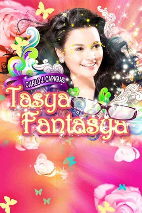Tasya Fantasya