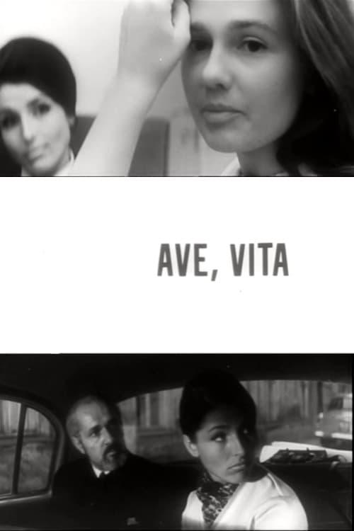 Ave, Vita