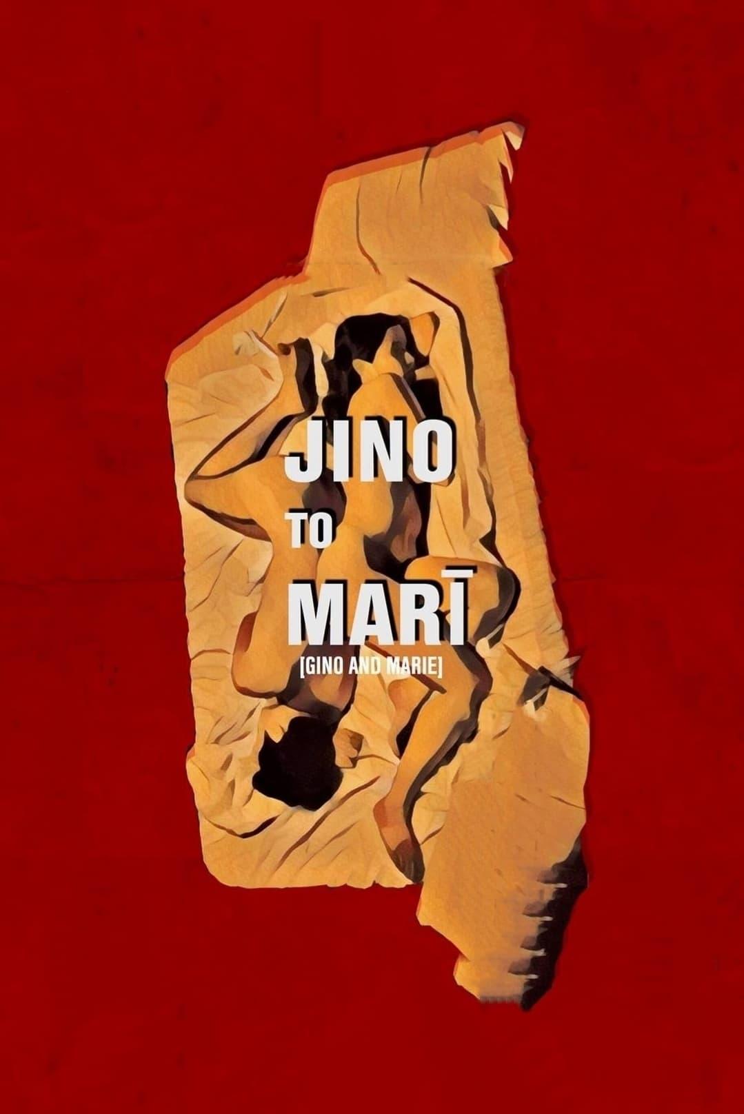 Gino and Marie